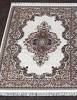 Ковер isfahan-d506-cream-stan