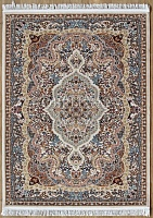 Ковер isfahan-d514-cream-stan